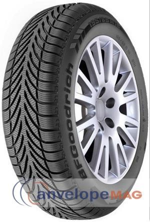 Anvelope de iarna BF Goodrich g-Force Winter. http://www.anvelopemag.ro/anvelope-iarna.aspx?fab=Bfgoodrich&pro=G-FORCE%20WINTER