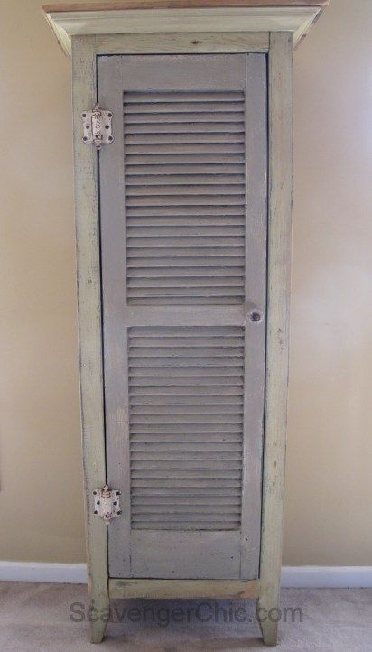 best 25 shutter doors ideas on pinterest shutter barn doors laundry shop near me and old. Black Bedroom Furniture Sets. Home Design Ideas