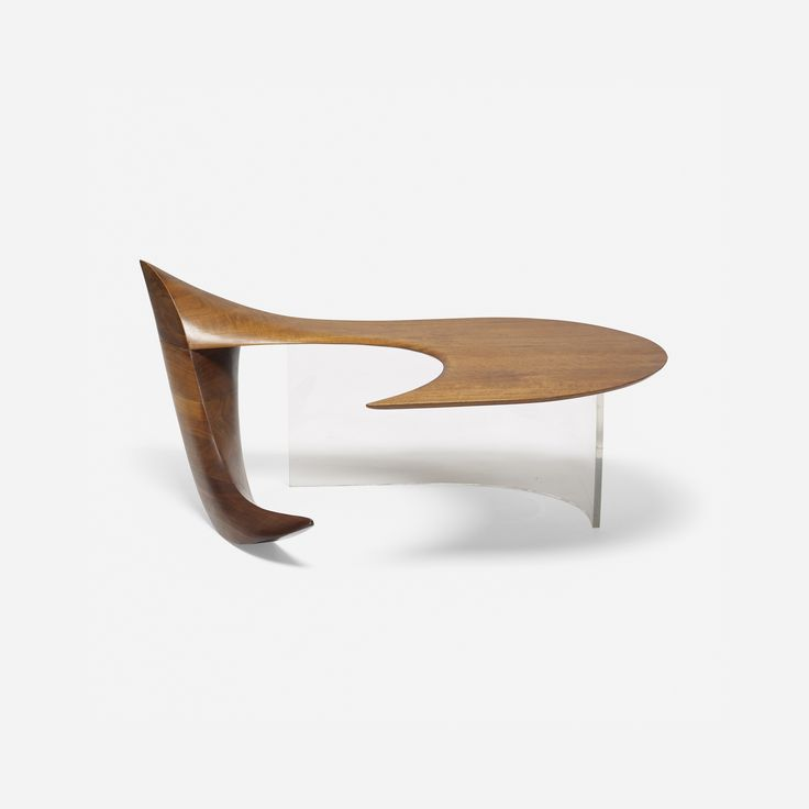 Michael Coffey / Pegasus coffee table #contemporarydesign coffee tables  #contemporarycoffeetable living room design #. Contemporary ...