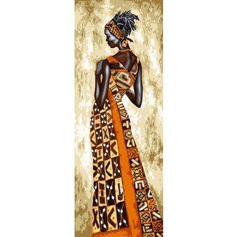 plantillas de africanas - Buscar con Google