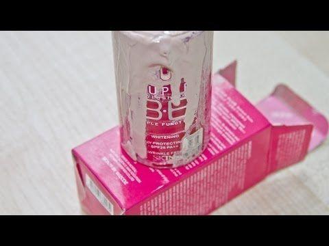 Очередная покупка на сайте AliExpress — BB кремы MISSHA и Skin 79. Лот из 9 штук по цене 56.91$ с бесплатной доставкой. В посылке отсутствовало 2 товара, плюс одна баночка с би би кремом протекла. Все подробности как всегда смотрите в видео.     Фотографии: http://shopnotes.ru/blog/china/bbcreams.php