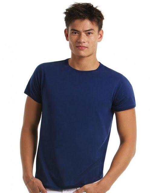 Sertext Camisetas Publicitarias Personalizadas: CAMISETA LIGERA ENTALLADA