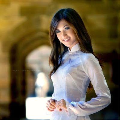 FOTOS DE LINDAS MULHERES ORIENTAIS JAPONESAS, CHINESAS, COREANAS, TAILANDESAS... - IMAGENS E FOTOS