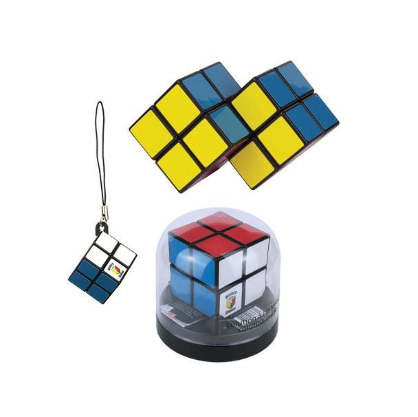 The Multicube Kit
