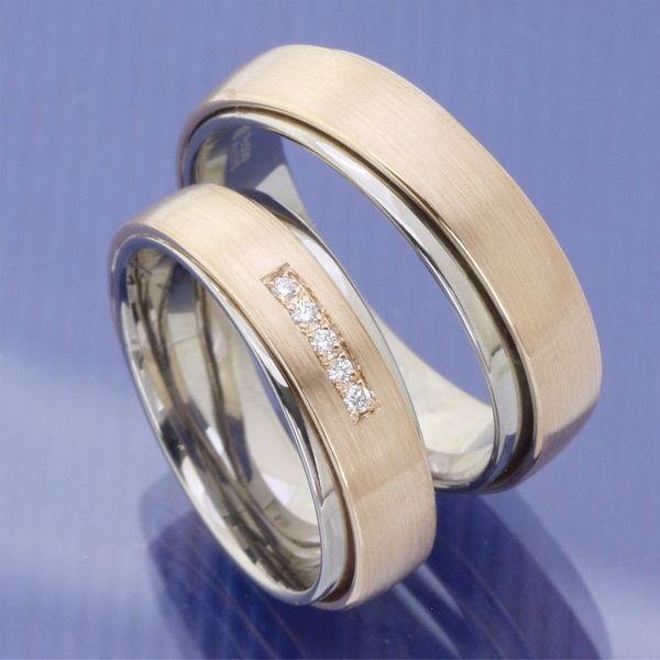 Palladium ringe verkaufen