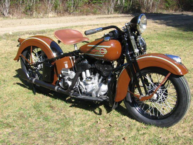 32 images+Harley Vintage Custom Bobber https://www.mobmasker.com/32-imagesharley-vintage-custom-bobber/ #vintagemotorcycles