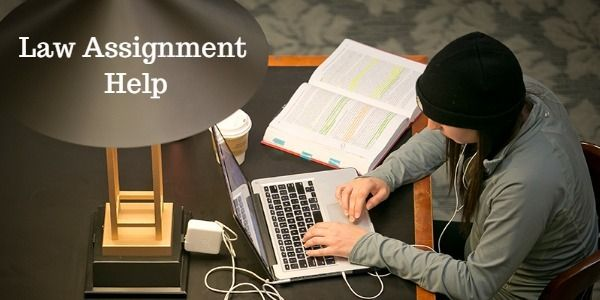 Law Assignment Help Australia  Assignment Helps  Pinterest   Off  Business Law Assignment Writing Services In Australia