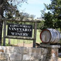 Eling Forest Winery - Google Search