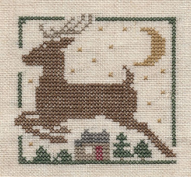 Garden Grumbles and Cross Stitch Fumbles: Wet Wednesday