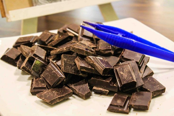 Chocolate tastings, Paarl Western cape