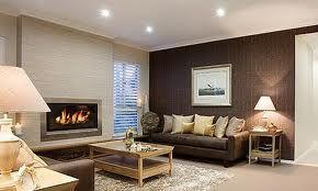 exterior house colour scheme images australia - Google Search