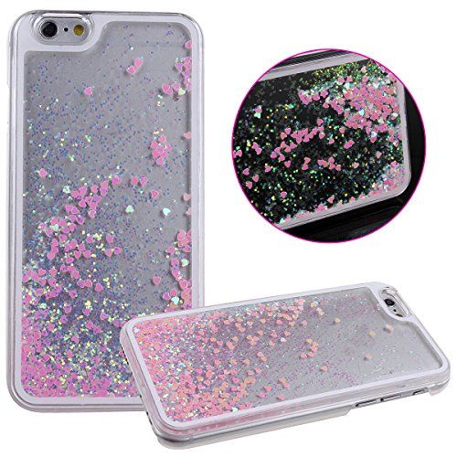Case for iPhone 5s,Cover for iPhone 5s,Case for iPhone 5,Hard Case for iPhone 5s,Nsstar Creative Design Flowing Liquid Swimming Dolphins Hard Case for Apple iPhone 5 5S (Love:Pink) NSSTAR http://www.amazon.com/dp/B00VT8SR7A/ref=cm_sw_r_pi_dp_xbhpvb1K9Y7E9 #fundas #móviles #originales
