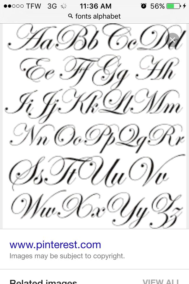 25 unique tattoo lettering fonts ideas on pinterest tattoo fonts tattoo writing fonts and fonts. Black Bedroom Furniture Sets. Home Design Ideas