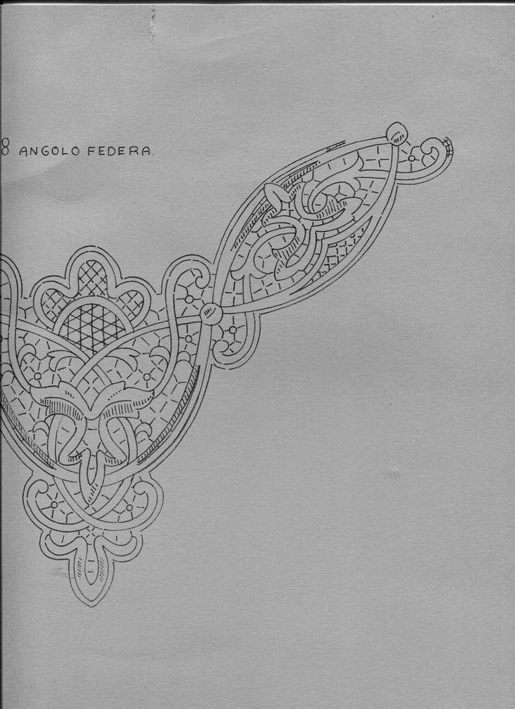 Archivio album