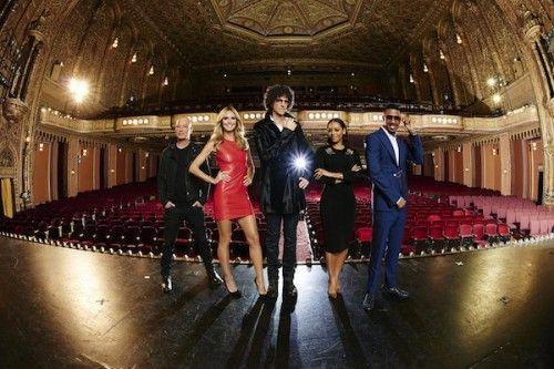 America's Got Talent 2015: Best Performances - Judge Cuts Week 1 (VIDEO) | Gossip & Gab