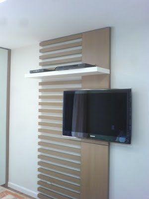 Fotos de Painel para tv LCD ou Led,menor preço com qulidade Guará