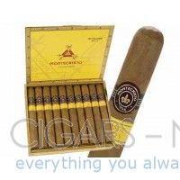 Montecristo Cigars is famous cigars in the world. We have a huge stock of all cigars and we are offering at discount price. Shop today from our website.