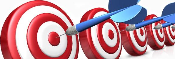 Scopri quali sono le nuove tendenze del web marketing, quali sono uscite di moda e perché!  Le 5 strategie di marketing che non funzionano più
