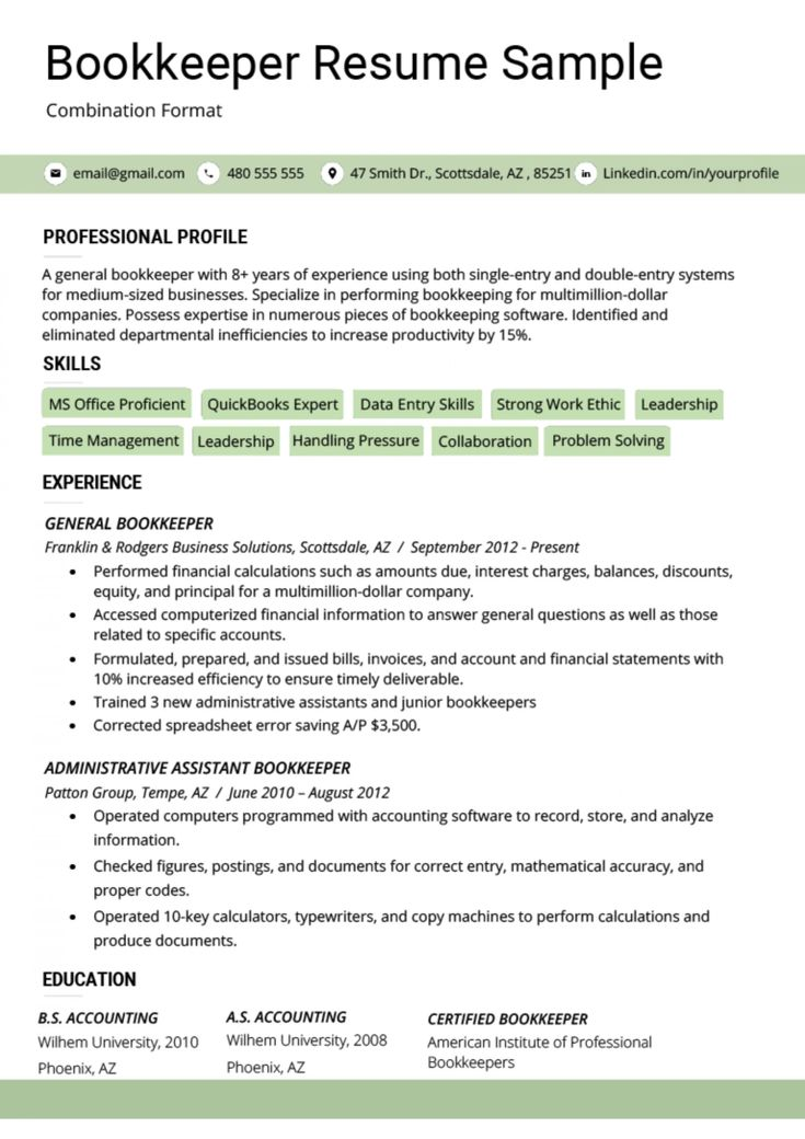 research assistant resume bullet points