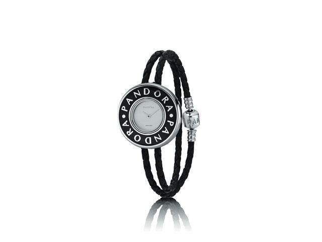 29 Best  U0026 39 Pandora U0026 39  Charms And Bracelets Images On Pinterest