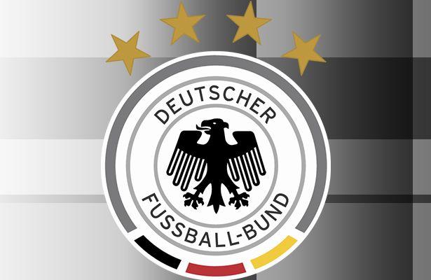 """Alemania declara impurezas en un pago a FIFA rumbo al Mundial 2006 - La Federación Alemana de Fútbol (DFB) informó hoy de la existencia de """"impurezas"""" en el pago de 6,7 millones de euros a la FIFA, en 2005, relac..."""