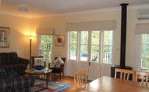 AppleBlossom Cottage