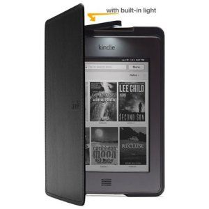 can kindle paperwhite read pdf