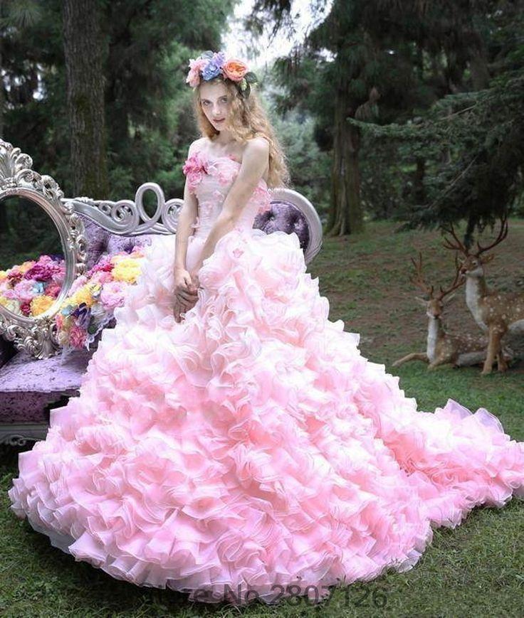 Perfecto Vestido De Novia Patriótico Viñeta - Ideas de Estilos de ...