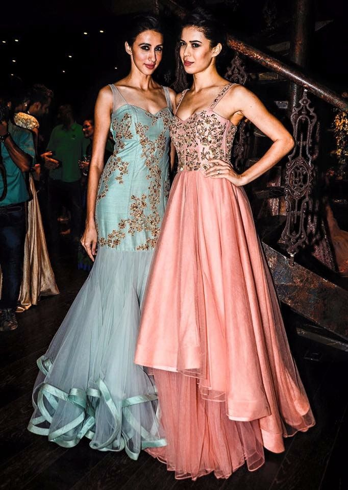 212 best Shymal & Bhumika Collection images on Pinterest | Vestidos ...