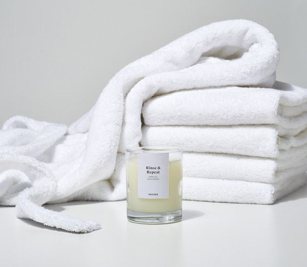 Great gift for her: Spa Set