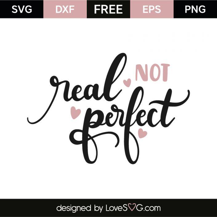 Download 3802 best Free SVG cut files : https://lovesvg.com images ...