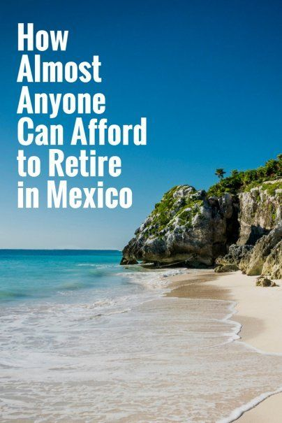 Best 25 best places to retire ideas on pinterest san for Most affordable places to retire in the world