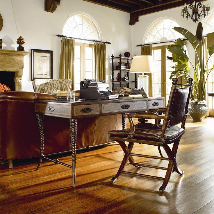 Best 25 Ernest Hemingway House Ideas On Pinterest