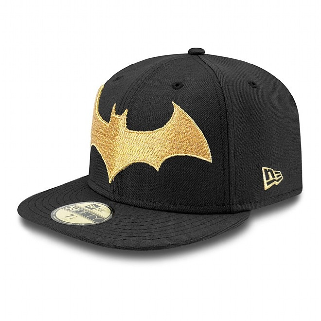 Batman Bat 59FIFTY