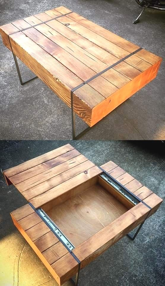62 Best Images On Pinterest Cool Ideas Log Bed And Logs