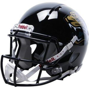 Jacksonville Jaguars Tickets | Game Packages | See It Live!    sportstrips.com