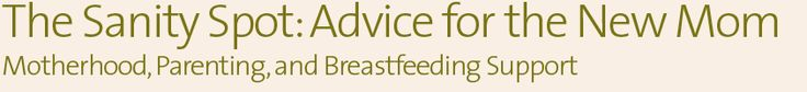 San Diego Breastfeeding Center, LLC - Blog - How to Prepare for Breastfeeding Before Your Baby is Born