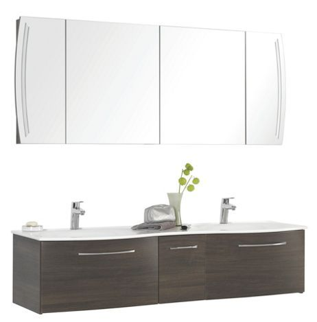 68 best Badezimmer images on Pinterest Bathroom ideas, Wings and