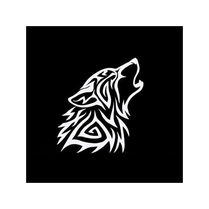 17 meilleures id es propos de tatouage tete de loup sur pinterest croquis de loup tatouages - Tete de loup tatouage ...