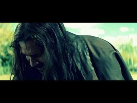 Virágok völgye – Tanulságos kis film a karma törvényeiről – Szabadon Ébredők