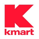 KMART coupons and coupon codes