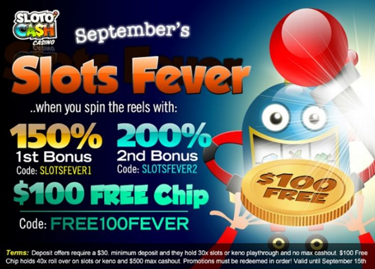 Online casino free chip bonus banks that accept online gambling