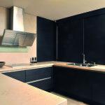 Kvalitní kuchyňské pracovní desky
