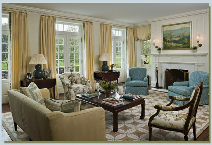 118 Best Beautiful Interiors Meg Braff Images On