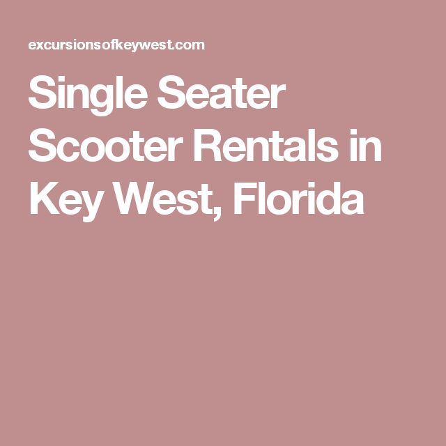 18 best Key West Trip images on Pinterest   Key west, Key west ... Key West Conch Cruiser Golf Cart Html on