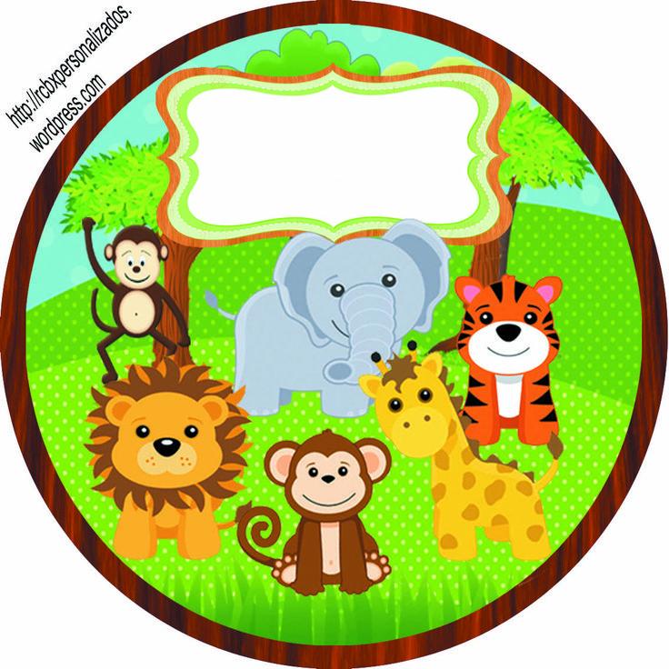 safari-gelatina.jpg (1134×1134)