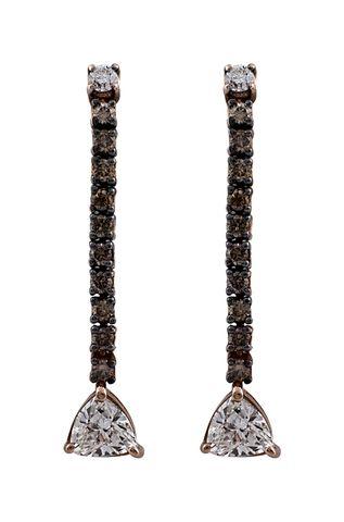 Γκιουζένης Κοσμήματα - Κοσμήματα - Σκουλαρίκια
