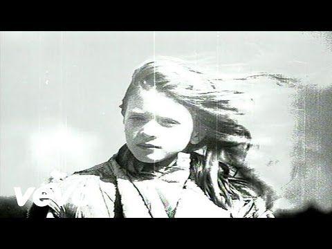 Lucie - Sen - YouTube