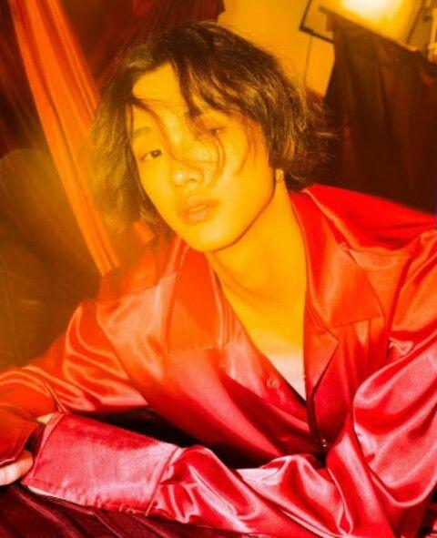 JinHyeong ♥