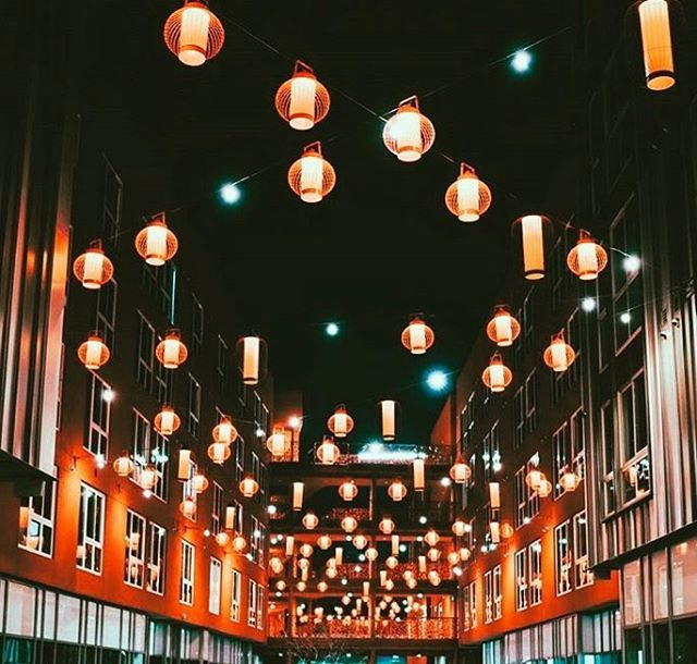#ig_worldclub #lights #discovery #travel #travelgram #travelphotography #winter #cold #goodnightworld #skyline #citylights #follow4follow #neon #like4like #likeforlike #tagsforlikes #bestpic #bestpicture #bestoftheday #fog #follow #streetlight #followme #street #streetart #goodnight #like #buonanotte #streetview by (jokerit) bestpicture #goodnight #fog #buonanotte #citylights #discovery #neon #travelgram #followme #street #follow #streetlight #tagsforlikes #cold #bestpic #lights #streetart…